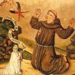 Pertobatan Santo Fransiskus Sangat Manusiawi dan Berkelanjutan